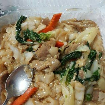 Chinese Food Tennyson Rd Hayward Ca