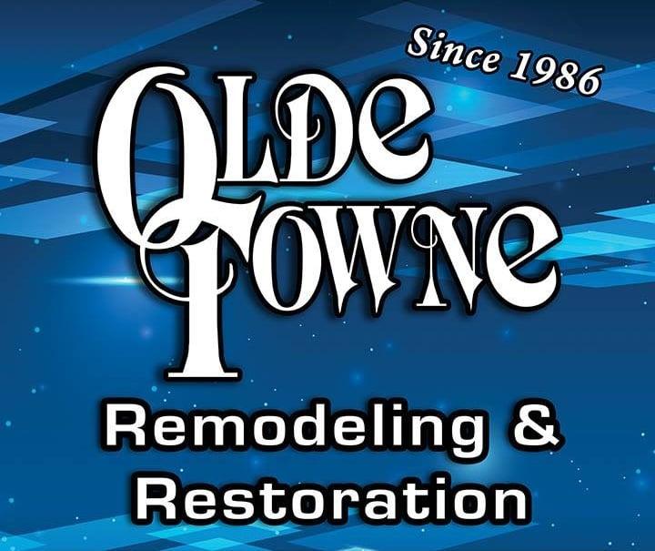 Olde Towne Windows & Doors: 9501 US 250 N, Milan, OH
