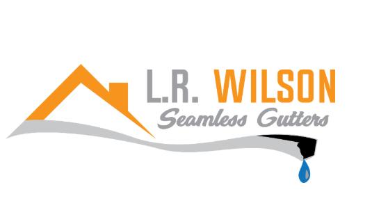 LR Wilson Seamless Gutters: 2540 Back Run Rd, McConnellsburg, PA