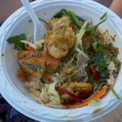 New Orleans Seafood Festival 2019 New Orleans Seafood Festival   2019 All You Need to Know BEFORE