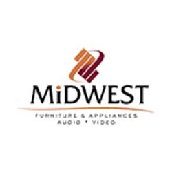Midwest Furniture Appliances Furniture Stores Lloydminster
