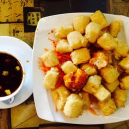 100 degree chinese cuisine st ngt 200 foton 249 for 100 degree chinese cuisine