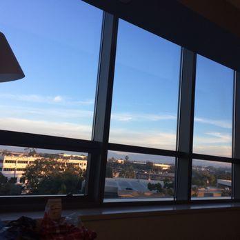 Hoag Newport Beach hospital - 199 Photos & 377 Reviews - Hospitals ...