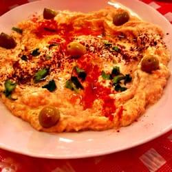 Sagmani S Restaurant