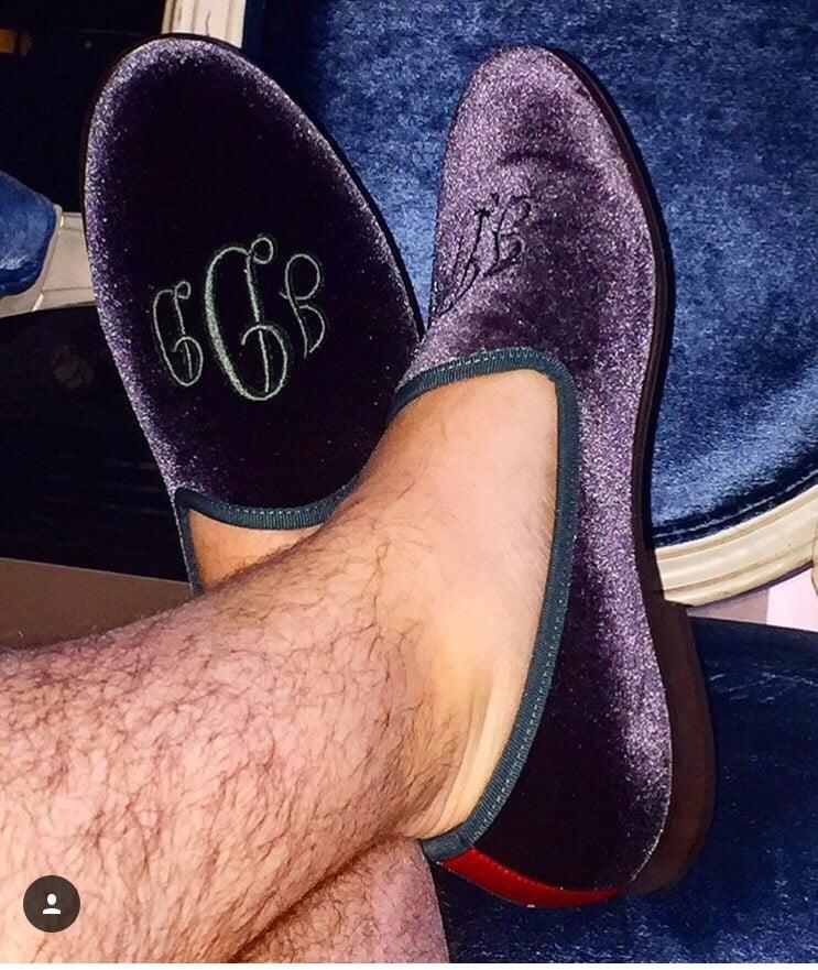 Master Shoemaker: 31551 W 13 Mile Rd, Farmington Hills, MI