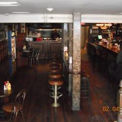 Daisy Buchanan's - CLOSED - 20 Photos & 97 Reviews - Bars