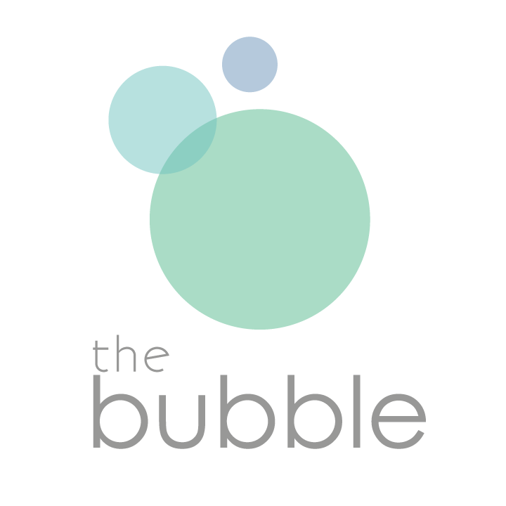 The Bubble: 76 Brickerton St, Columbus, MS