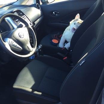 Enterprise Rent A Car Drop Off Anaheim