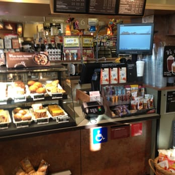 Vons - 51 Photos & 59 Reviews - Grocery - 4033 Laurel Canyon Blvd ...