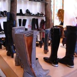 Schuhe in hamburg eppendorf