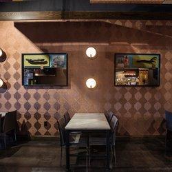 Pangea Kitchen Order Online 182 Photos 141 Reviews Pizza