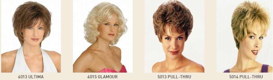 Pink Daisy Wigs: 1492 Carr St, Lakewood, CO