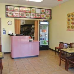 No 1 Kitchen Chinese Food 18 Reviews Chinese 1317 N Maize Rd Wichita Ks United States