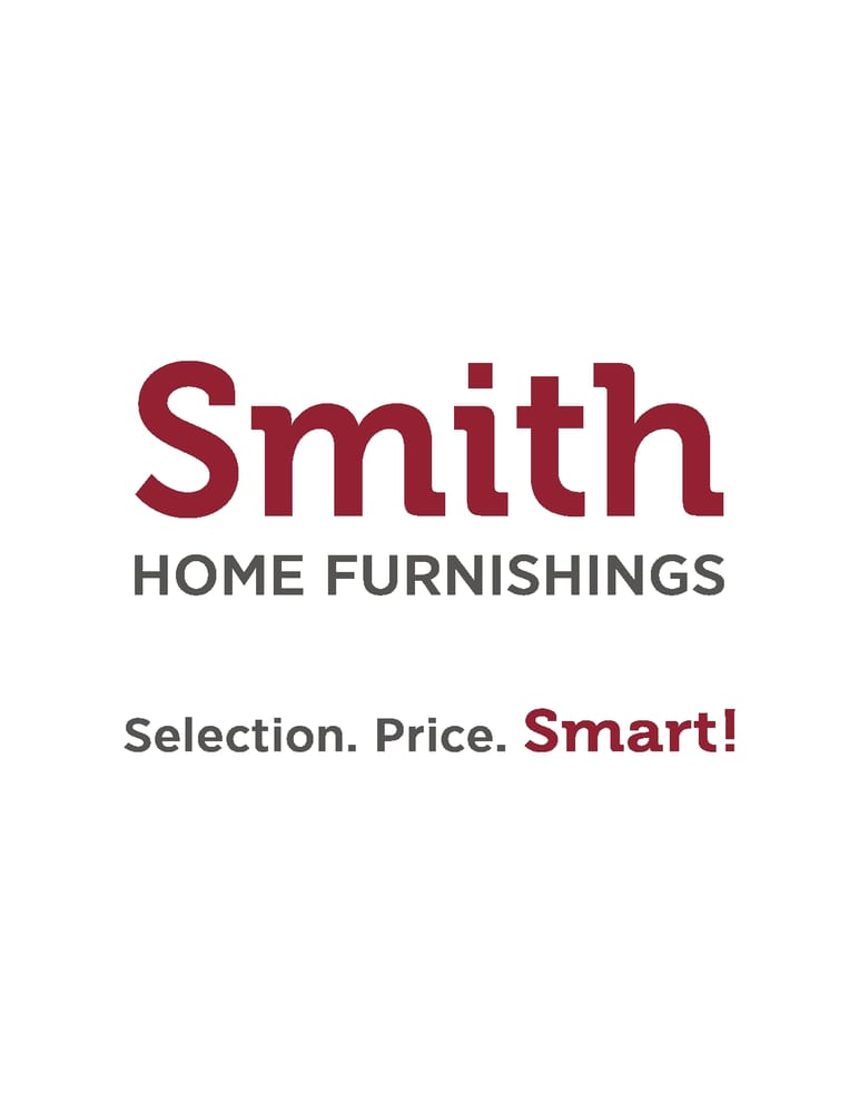 Smith Home Furnishings: 2500 N 14th St, Ponca City, OK