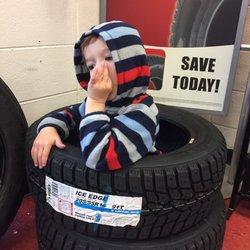 Big o tires littleton colorado