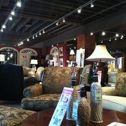 Bon Photo Of Gerdt Furniture U0026 Interiors Co Inc   Indianapolis, IN, United  States
