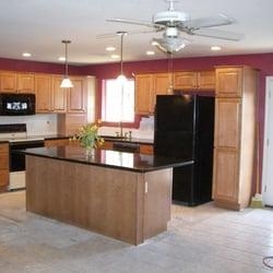Photo Of Creative Kitchens   Youngtown, AZ, United States ...