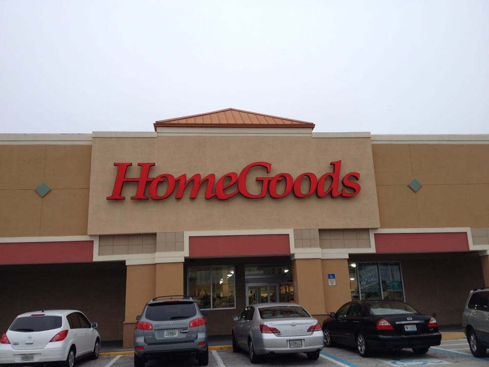 Homegoods Store   19 Reviews   Department Stores   2150 3rd St S  Beaches   Jacksonville Beach  FL   Phone Number   Yelp. Homegoods Store   19 Reviews   Department Stores   2150 3rd St S