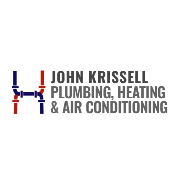 John Krissell Plumbing Heating & Air Conditioning: 2305 Country Club Rd, Endicoutt, NY