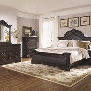 ... Photo Of 7 Day Furniture U0026 Mattress Store   Omaha, NE, United States.