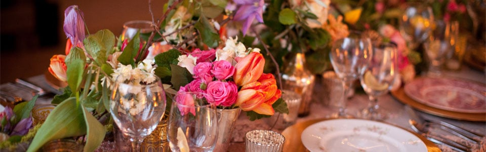 Royer's Flowers: 4907 Orchard St, Harrisburg, PA