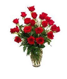 J-Mac Flowers & Gifts: 117 E Main St, Anthony, KS