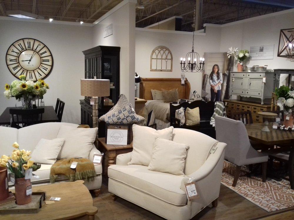 hom furniture   furniture stores  sth  onalaska wi phone number yelp