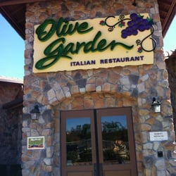 Delightful Photo Of Olive Garden Italian Restaurant   Leominster, MA, United States