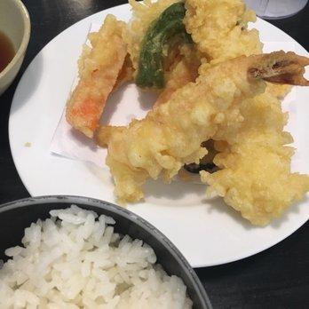 Sushi Karen Japanese Restaurant Culver City Ca