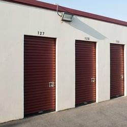 Photo of Security Public Storage - Vacaville CA United States & Security Public Storage - 23 Photos u0026 52 Reviews - Self Storage ...