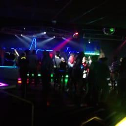 Pulse Ultra Club 27 Photos Amp 10 Reviews Gay Bars