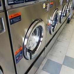Launderland Coin Laundry - 23 Photos & 23 Reviews