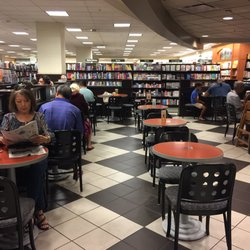 barnes amp noble cafe 31 photos amp 35 reviews coffee 86740