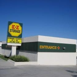 Photo Of EZ Storage   Buena Park, CA, United States