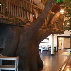 Photo Of Gateway Gardens Merced Ca United States Fun Cool Venue