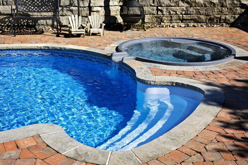 ASP - America's Swimming Pool Company
