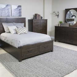 Mor furniture for less 26 photos 87 reviews for A furniture outlet bakersfield ca