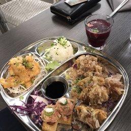 Pinku Japanese Street Food Yelp