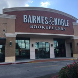 customer service and united booksellers Booksellers abebooks is home to thousands of professional booksellers from around the world you can search for a bookseller by name, country, or location.