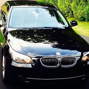 Bellevue Auto House  10 Photos  50 Reviews  Car Dealers  620