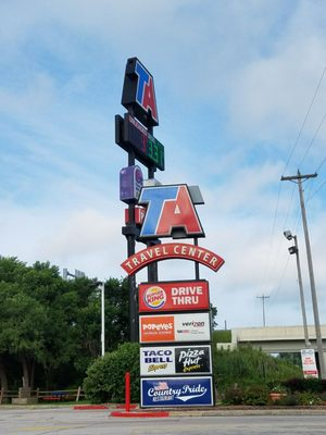 Taco Bell - Mexican - 6100 Sawyer Road, Sawyer, MI