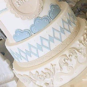 Photo Of Cakes Plus