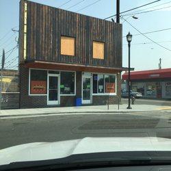 Lorena S Kitchen Seattle