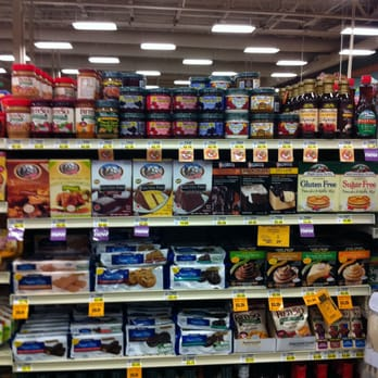 Fred Meyer - 28 Photos & 22 Reviews - Grocery - 1850 E Fairview ...