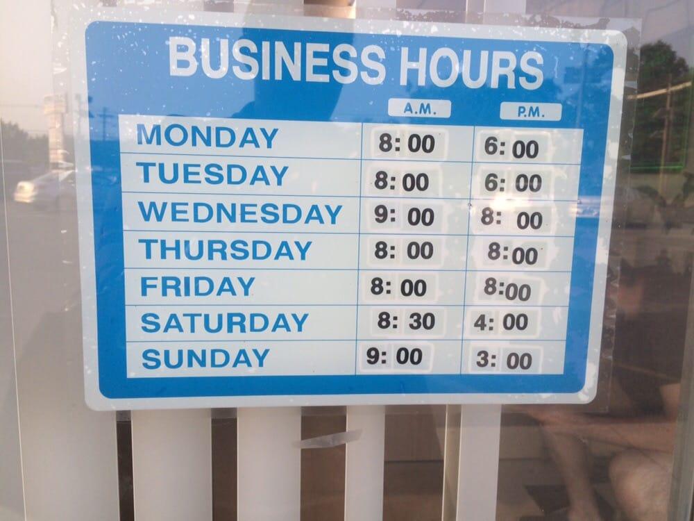 Webb's Barber Shop: 600 S Warwick Rd, Somerdale, NJ