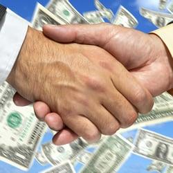 Loan cash money need image 2