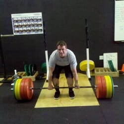 Cold Storage Crossfit Last Updated May 31 2017