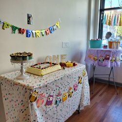 Top 10 Best Birthday Party Venues for Kids in Chicago, IL