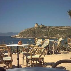 Hotel Calamosca - Hotel - Viale Calamosca 50, Cagliari, Italien ...
