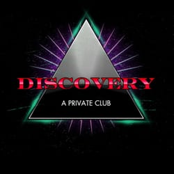 Discovery Night Club - 20 Photos - Dance Clubs - 1021 ...